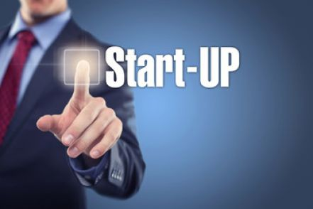 Five-Tips-to-Help-Your-Small-Business-Start-Up