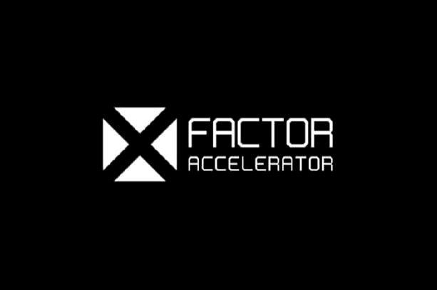 crna_pozadina_belibukvii_xfactor-removebg-preview