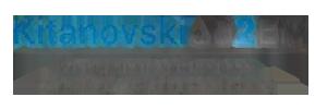 kitanovski_1610985120