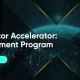X-factor-accelerator-investment-program